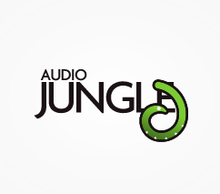 large-logo-audiojungle